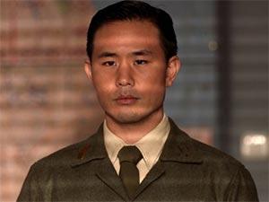 Ayla - Johnny Young - Lee Kimdir?