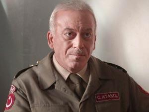 Ayla - Mehmet Esen - Celal Atakul (Yaşlılığı) Kimdir?