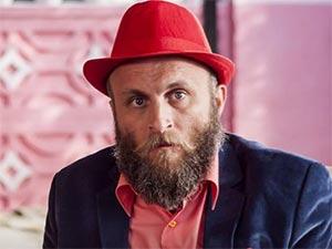 Oflu Hoca Trakya'da - Çetin Altay - Haspi