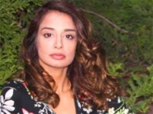 Öğrenci Kafası: Soygun - Beril Kayar - Pınar