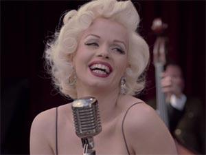 Ayla - Claudia Kooij - Marilyn Monroe Kimdir?