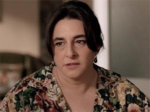 Ayla - Esra Dermancıoğlu - Sebahat Dilbirliği Kimdir?