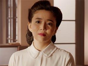 Ayla - Kang Yeon Jeong - Ji-Min Kimdir?