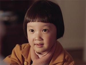 Ayla - Kim Seol - Ayla (Çocukluğu) Kimdir?