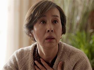 Ayla - Lee Kyung-Jin - Ayla (Yaşlılığı) Kimdir?