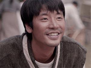 Ayla - Wan-Ki Cho Kimdir?