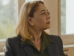 Bizim İçin Şampiyon - Sibel Taşçıoğlu - Meral Atman Kimdir?