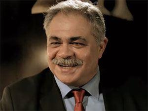 Dar Elbise - Osman Alkaş Kimdir?