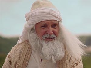 Deli Dumrul - Salih Kalyon - Dede Korkut Kimdir?