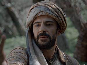 Deliler Fatih'in Fermanı - Rüzgar Aksoy - Fatih Sultan Mehmed Kimdir?