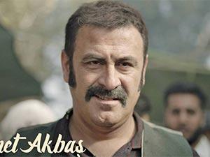 Müslüm - Turgut Tunçalp - Mehmet Akbaş Kimdir?