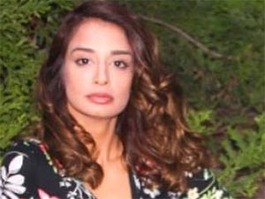 Öğrenci Kafası: Soygun - Beril Kayar - Pınar Kimdir?
